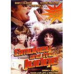 The Judge Filmer Smokey & The Judge [DVD] [Region 1] [US Import] [NTSC]